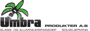 Umbra Produkter AS
