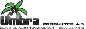 Umbra Produkter AS