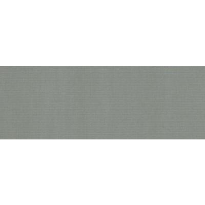 Vindusmarkise m/fjærarm, grå (94/15)