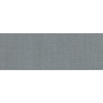 Vindusmarkise m/fjærarm, grå (407/97E)