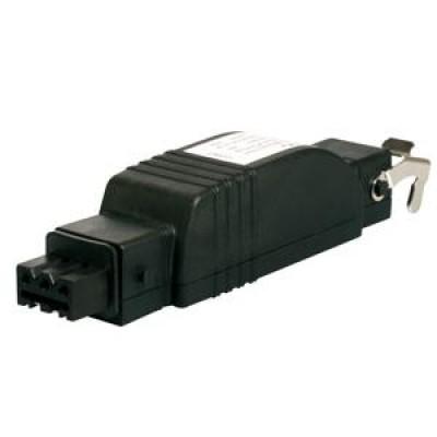 Somfy Modulis Slim-receiver (RTS)