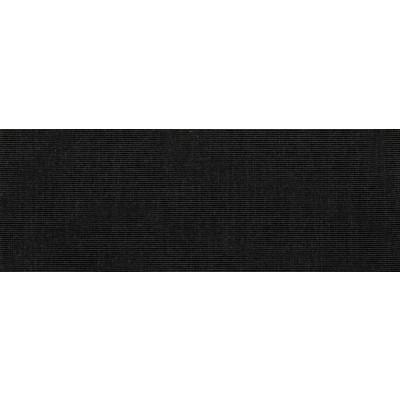 Vindusmarkise m/fjærarm, mørk grå (407/24E)