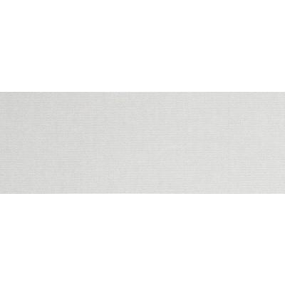 Vindusmarkise m/fjærarm, hvit (45/79)