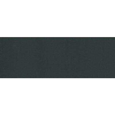 Mørk grå (#314-398) - Classic Terrassemarkise