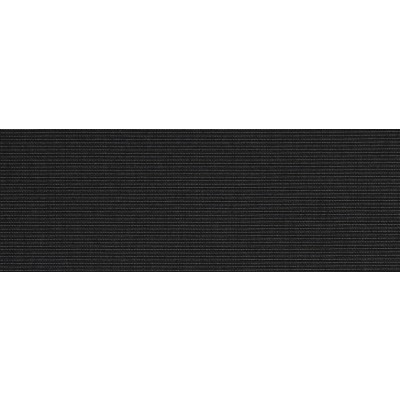 Mørk grå (#407-324) - Nova Terrassemarkise