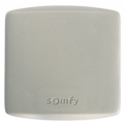 Somfy Outdoor Lighting receiver (RTS)