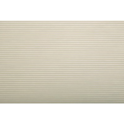 Duette® Ivory (5402)