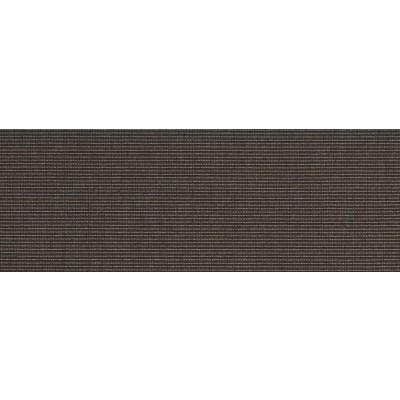 Mørk brun (#407-81) - Classic Terrassemarkise