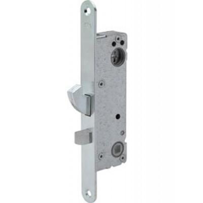 TrioVing 410-35 låskasse