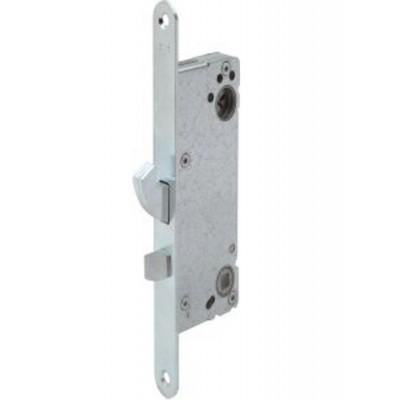 TrioVing 410-50 låskasse