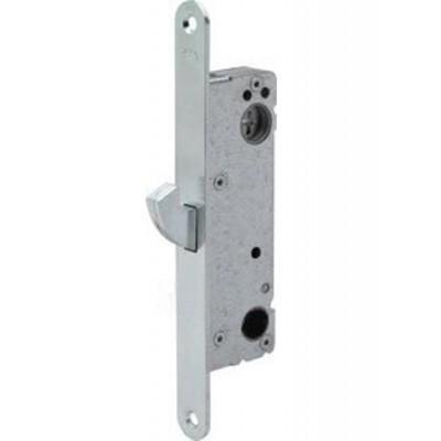 TrioVing 411-35 låskasse