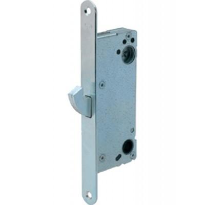 TrioVing 411-50 låskasse