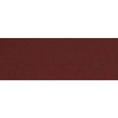 Vinrød (#407-373) - Classic Terrassemarkise