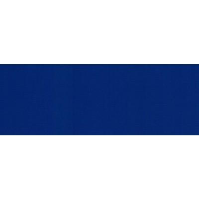 Mørk blå (#314-011) - Classic Terrassemarkise