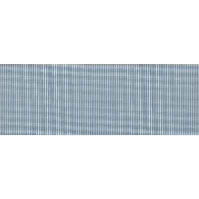 Lys blå (#320-927) - Nova Terrassemarkise