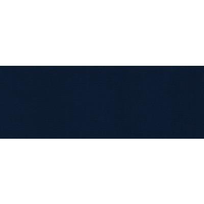 Mørk blå (#314-414) - Classic Terrassemarkise
