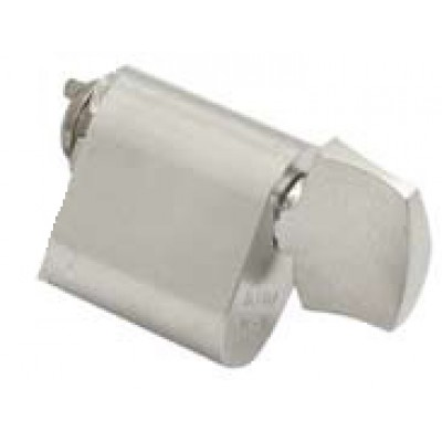 TrioVing 5542 knappesylinder