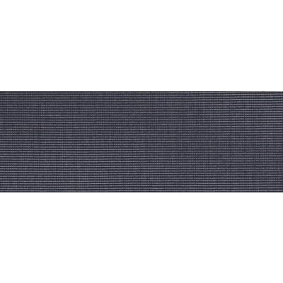 Blå (#407-75) - Nova Terrassemarkise
