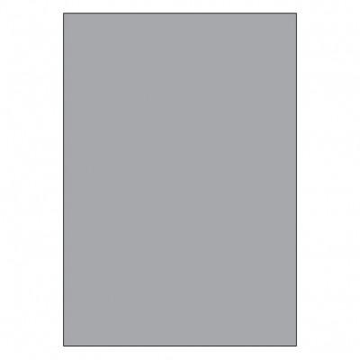 Persienne Vental 80 mm | RAL9006