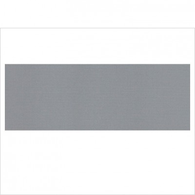 Lys grå (#79) - Classic Terrassemarkise