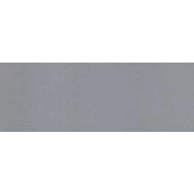 Lys grå (#79) - Nova Terrassemarkise