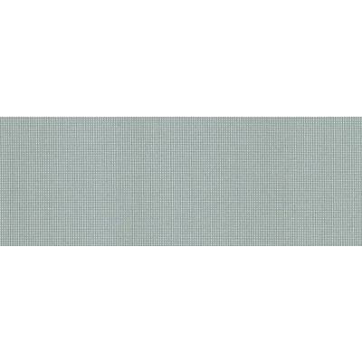 Lys grå (#314-364) - Nova Terrassemarkise
