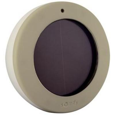 Somfy Sunis solsensor (RTS)