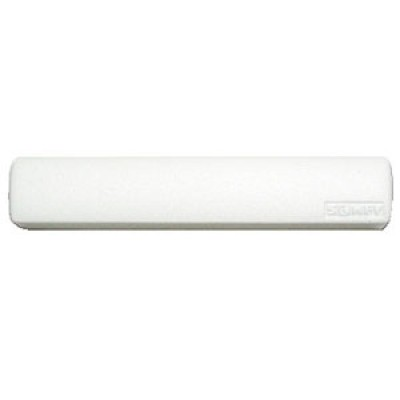 Somfy DC RTS receiver