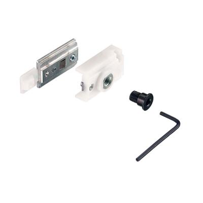 Dorma TS-93 RF dørholdermekanisme
