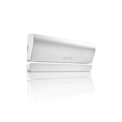 Somfy Opening Sensor (IO)