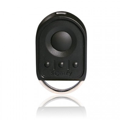 Somfy Keygo (iO) 1-way