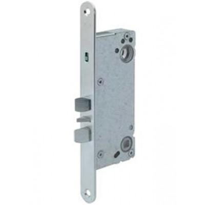 TrioVing 220-35 låskasse