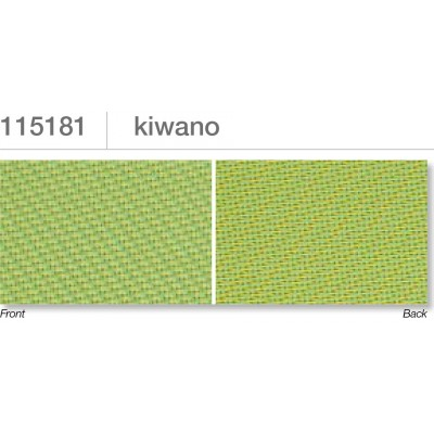 Beaufort ZIP-screen 100 | Kiwano