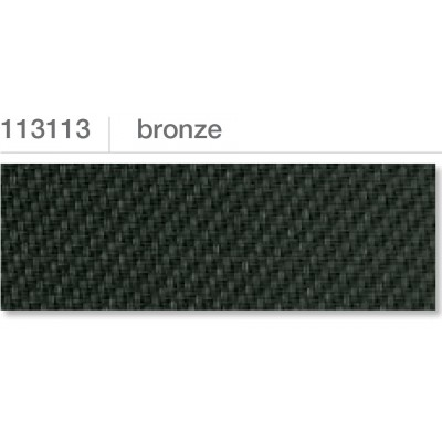 Beaufort ZIP-screen 100 | Bronze