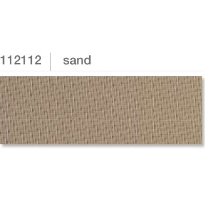 Beaufort ZIP-screen 100 | Sand