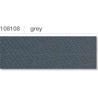 Beaufort ZIP-screen 100 | Grey